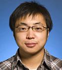 Chongzhe Li