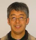 Shingo Tamaru