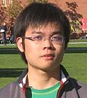 Weihua Hu