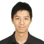 Wei_Tai_v2