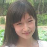 bio picture_Fenglan Yang