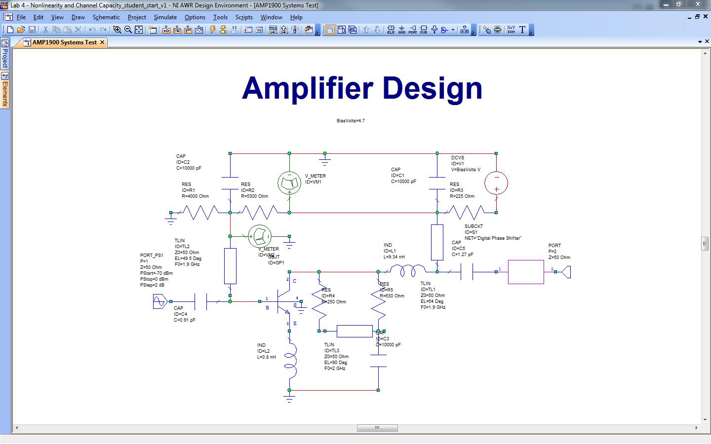 Ujtscr Timer Circuit Diagram Tradeoficcom Wiring Online Voltage Divider Transistor Power Amplifier Design