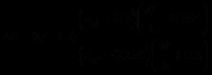 awr-system