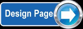 Design_Page_button_v1