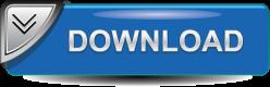 download_v1