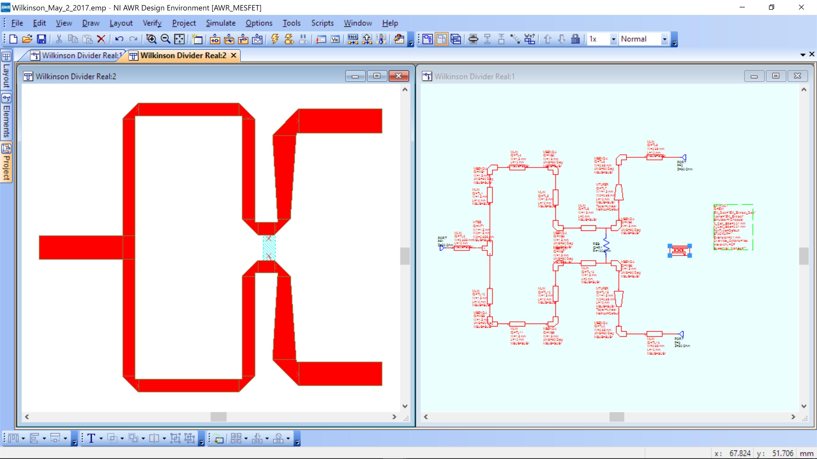Tile Transfers Wilkinsons Tile Design Ideas