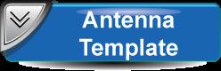 AntennaDesign