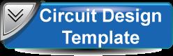 CircuitDesignDownload