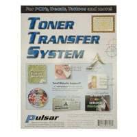 50-1101 Pulsar | 182-1003-ND DigiKey Electronics