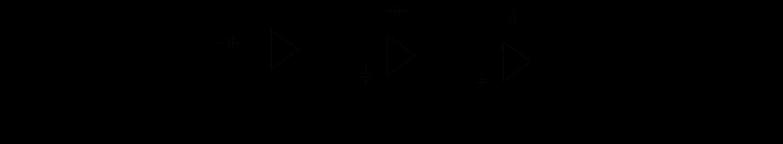 A dark room Description automatically generated